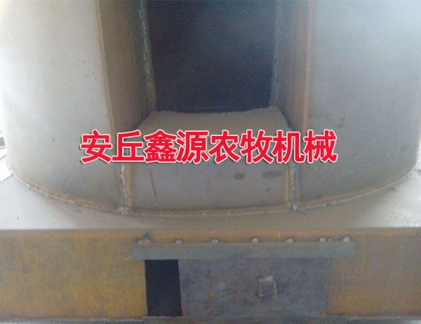 风nuan炉炉门